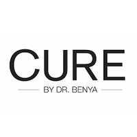 Cure Dr Benya Logo.png