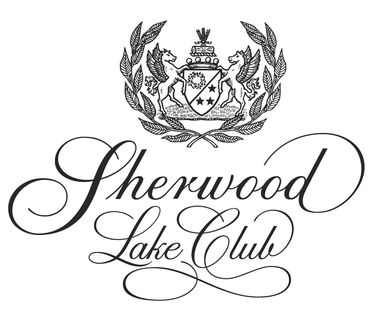 SherwoodLakeClubLogofix_edited.jpg