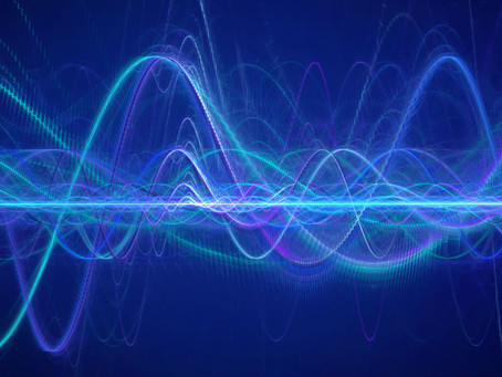 What's your frequency?