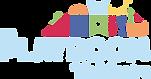 Playroom_Lomastro_Logo_D_.png