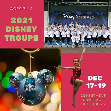 Disney Troupe 2019.png