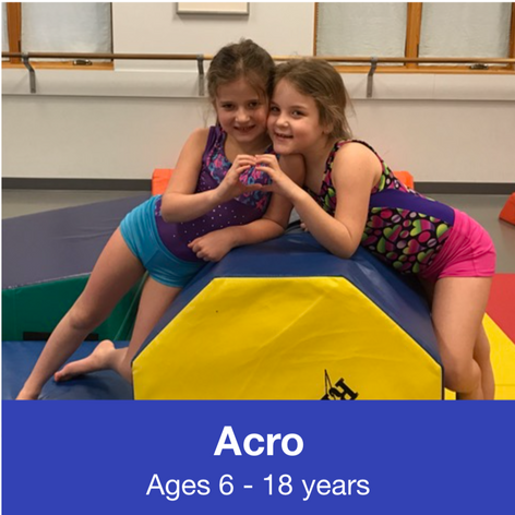 ACRO.png