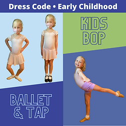 Early Childhood Dress Code.png