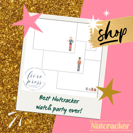 Best Nutcracker  watch party ever!5.png