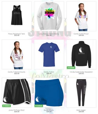 Boutique Sep Order.png