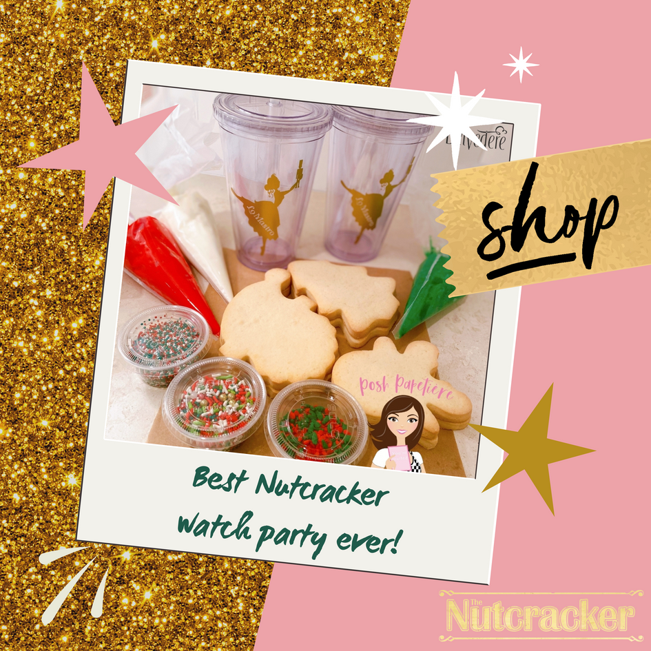 Best Nutcracker  watch party ever!8.png