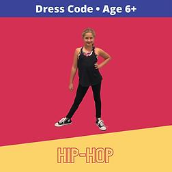 Hip-Hop Dress Code.png