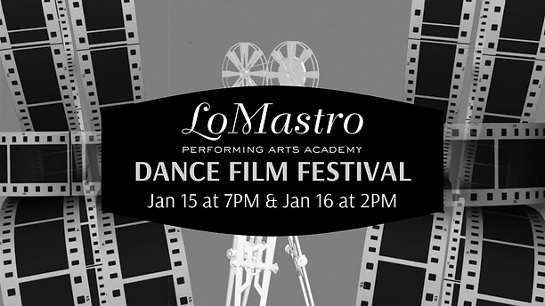 Film Festival Image Event Cover.png