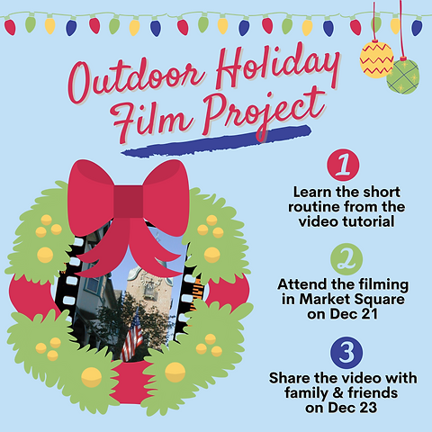 Outdoor Holiday film project.png