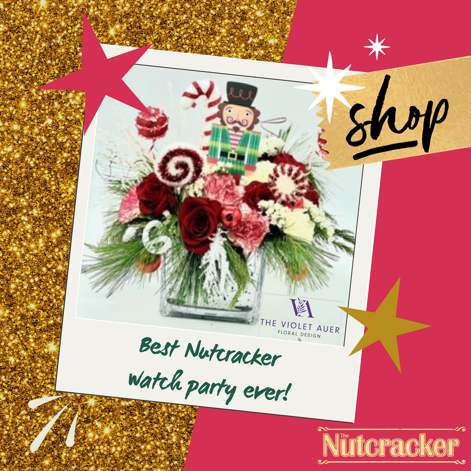 Best Nutcracker  watch party ever!3.png