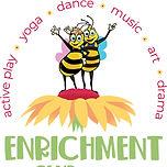Lomastro_EnrichmentClub_Logo_.jpg