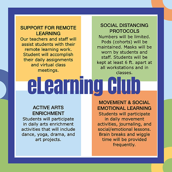 eLearning Club 2.PNG