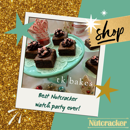 Best Nutcracker  watch party ever!7.png