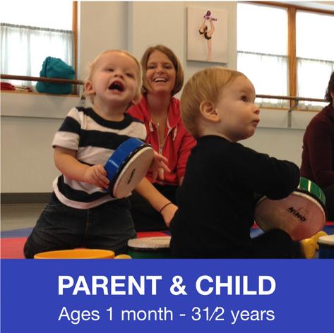 PARENT-CHILD.png