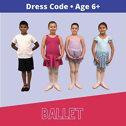 Ballet Dress Code.png