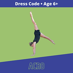 Acro Dress Code.png