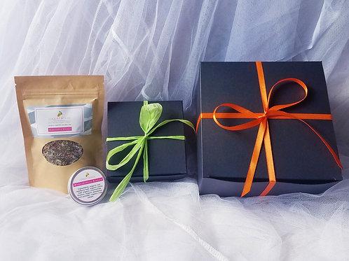 3 Tea Gift Set - Large
