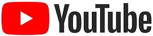 logo_youtube.jpg