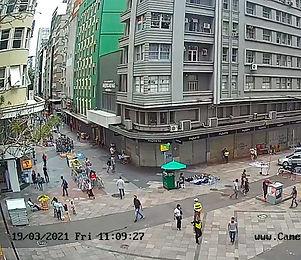 esquina-democratica2021.jpg