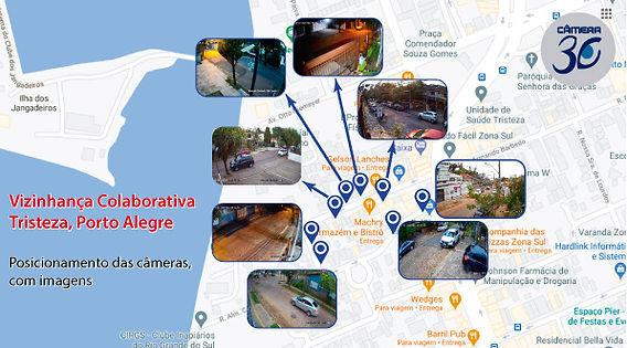 localização-das-cameras-arm-barbedo.jpg