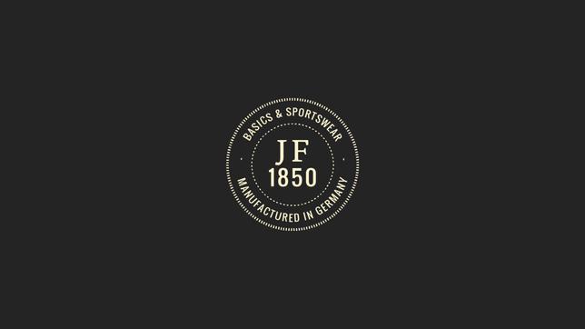 fs_Vorschau_jf_browser_logo.png