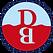 logo deutsche bibliothek (1).png