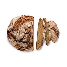 18410 GERMAN FARMERS BREAD (500g)