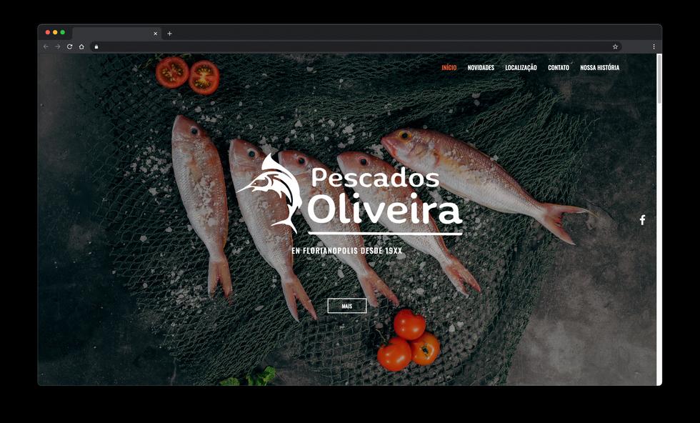 fc_website_pescados_1png