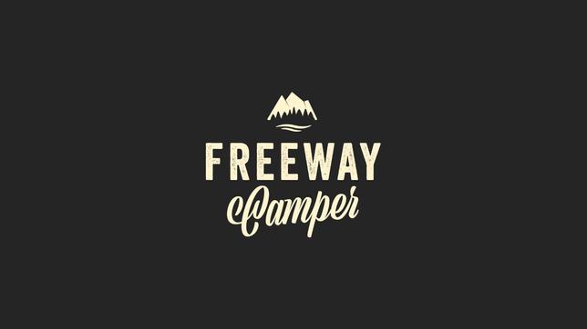 fs_Vorschau_freeway_browser_logo copy.pn