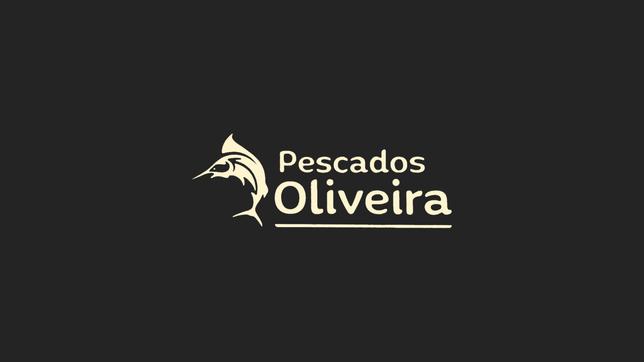 fs_Vorschau_pescados_browser_logo.png
