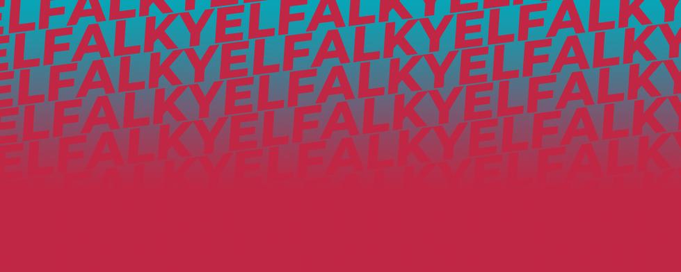 elfalky_twitch_banner_v2png
