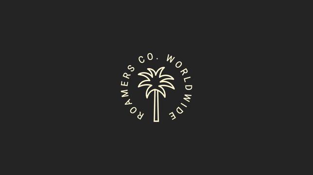 fs_Vorschau_ROAMERSCO_browser_logo.png