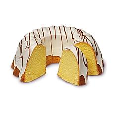 40564 LEMON RING CAKE (1.350g)