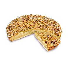 40675 APPLE HAZELNUT CAKE (3.000g)