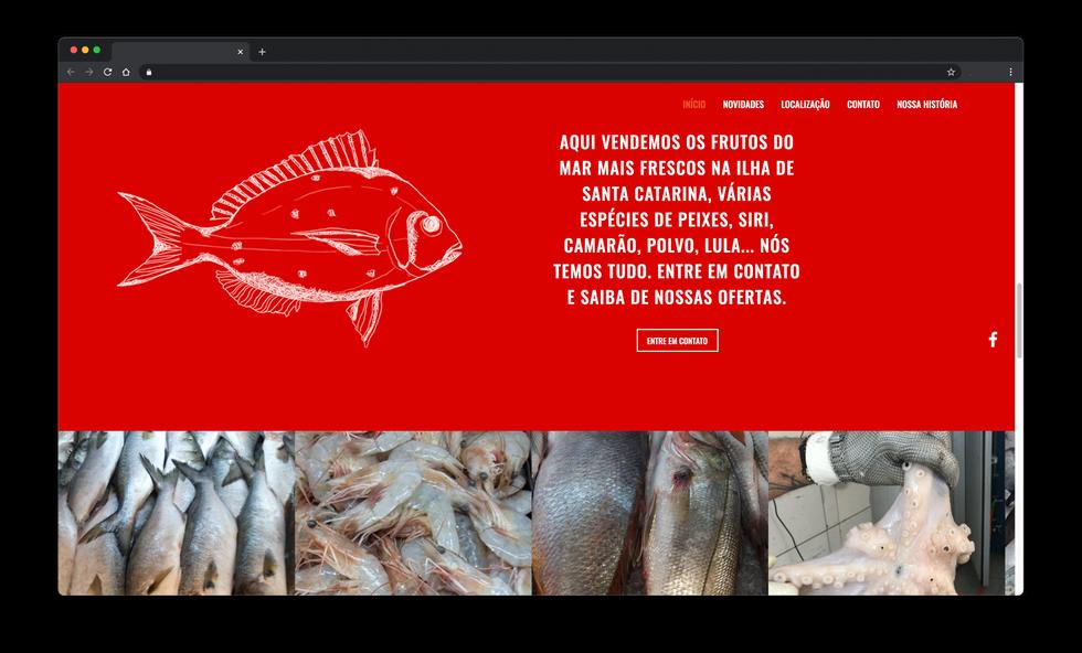 fc_website_pescados_2png