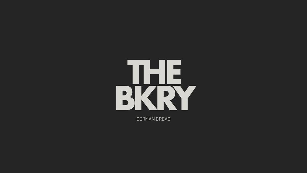 fs_vorschau_bkry_browser_logopng