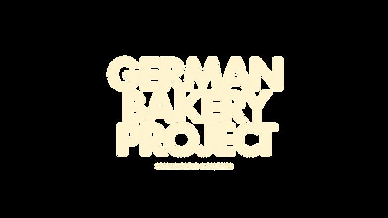 fs_Vorschau_GERMANBAKERYPROJECT_logo.png