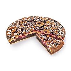 40676 CHOCOLATE CHERRY CAKE (3.000g)