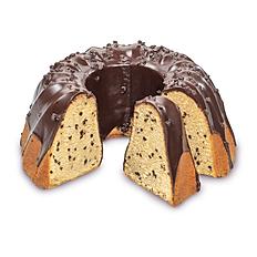 40559 RING CAKE CHOCOLATE CHIP VANILLA (1.850g)