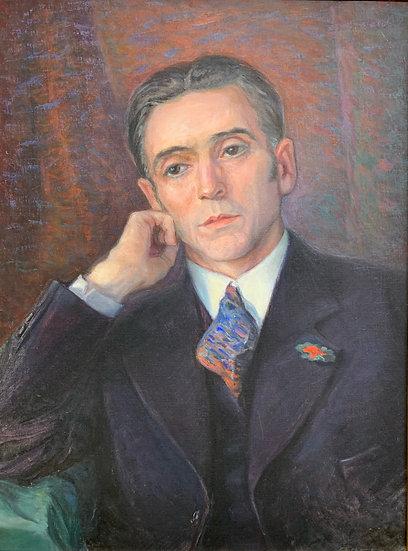E.G. Ellsworth