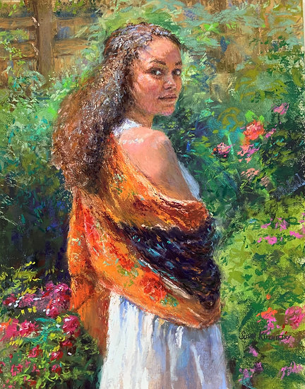 Susan Kuznitsky
