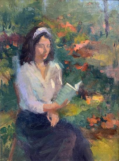 Judy Shaw