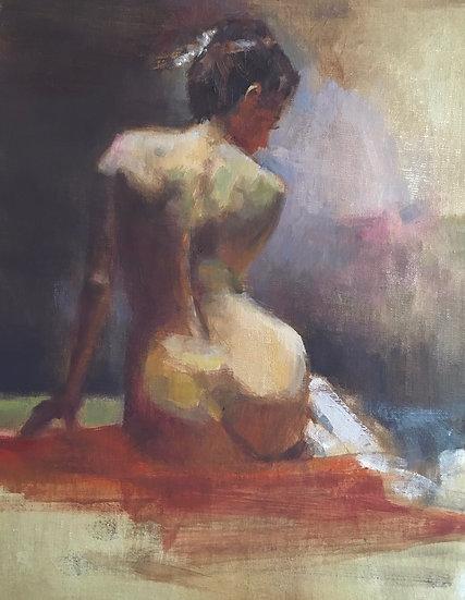 Joanne Kollman