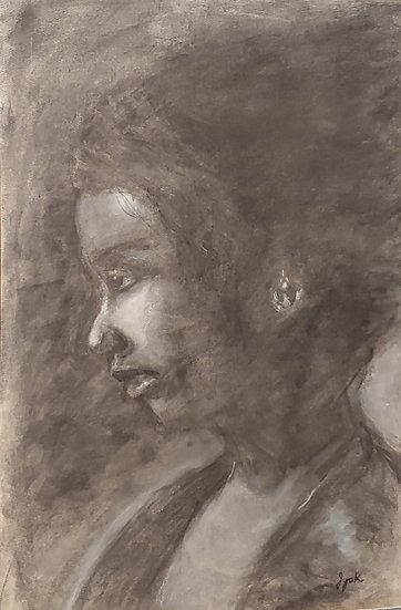 Jyotika Kothari