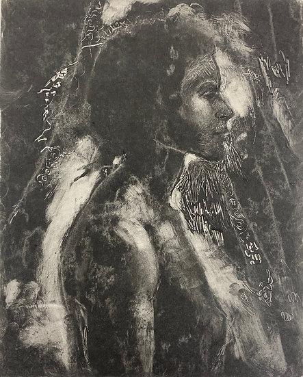 Edith Wolfe