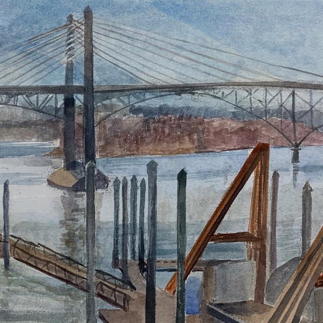Composition with Bridges