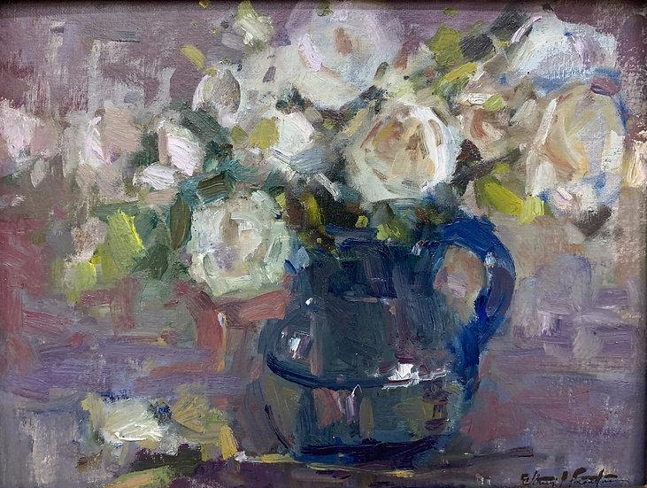 Cheryl Rodgers