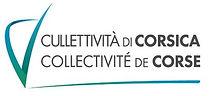 Collectivité_de_Corse_2017.jpg