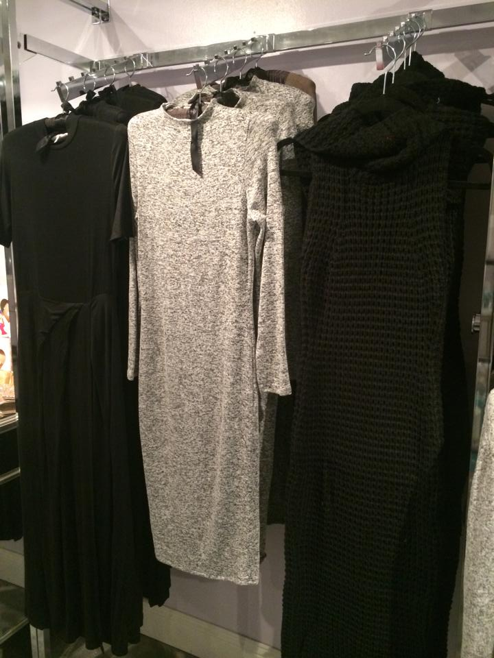 Glamour Girl Awesome Clothing and Accessories Chicago.jpg