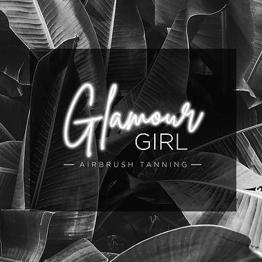 glamour_girl_tan_chicago_logo.JPG